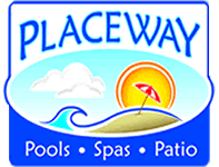 Hot Tubs Wausau, WI Portable Spas Plover, WI 715-298-2400
